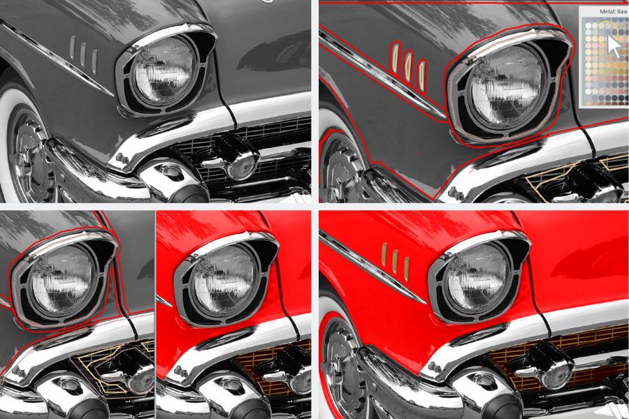 CODIJY Colorizer Pro v3.7.6